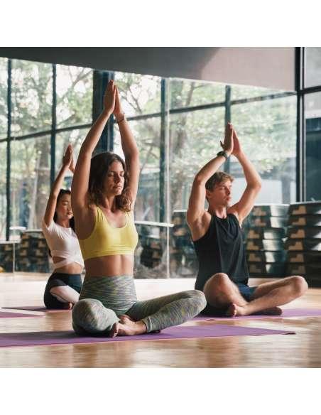 bewusst AKTIV Sport Booster bewusstnatur Yoga