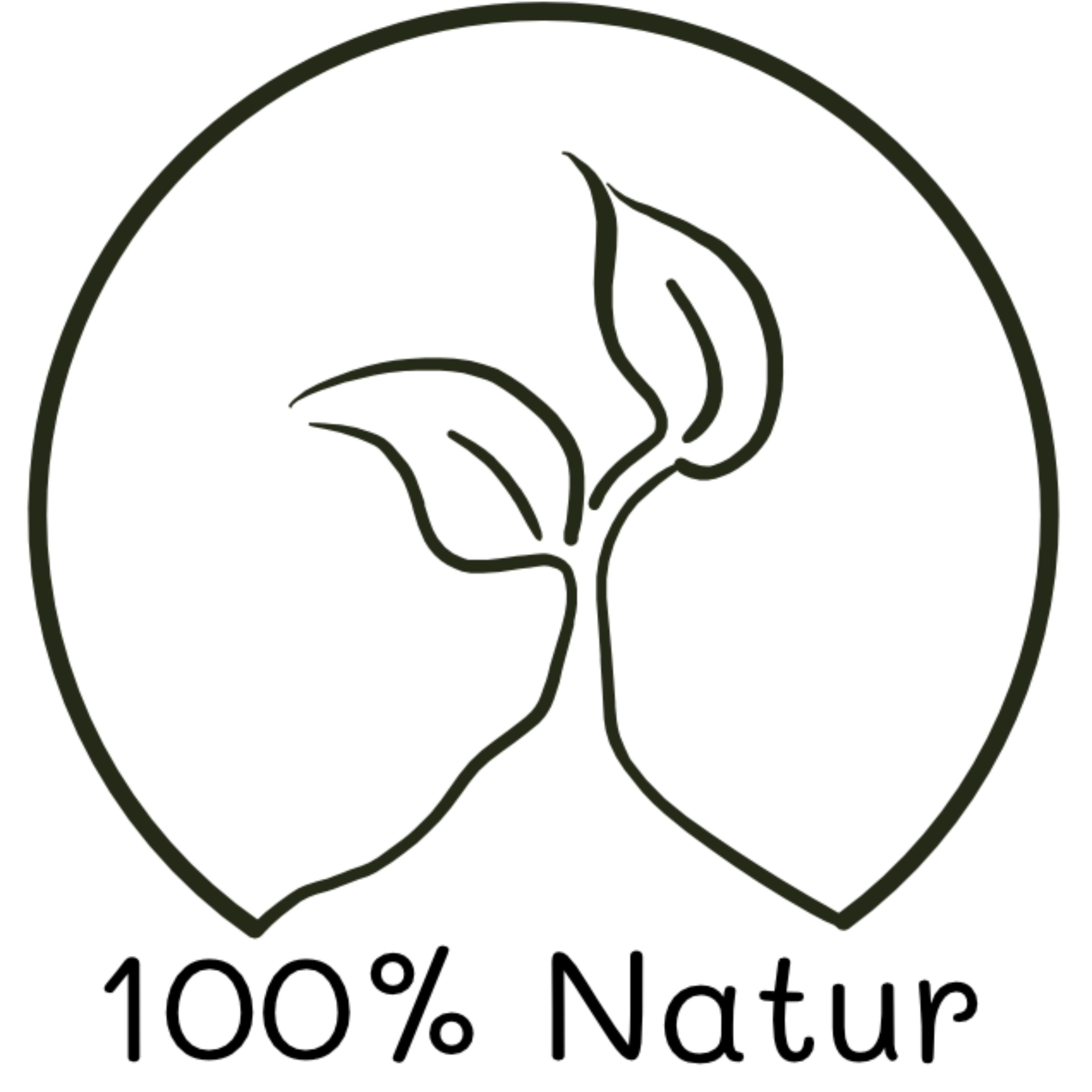 bewusstnatur 100 Natur