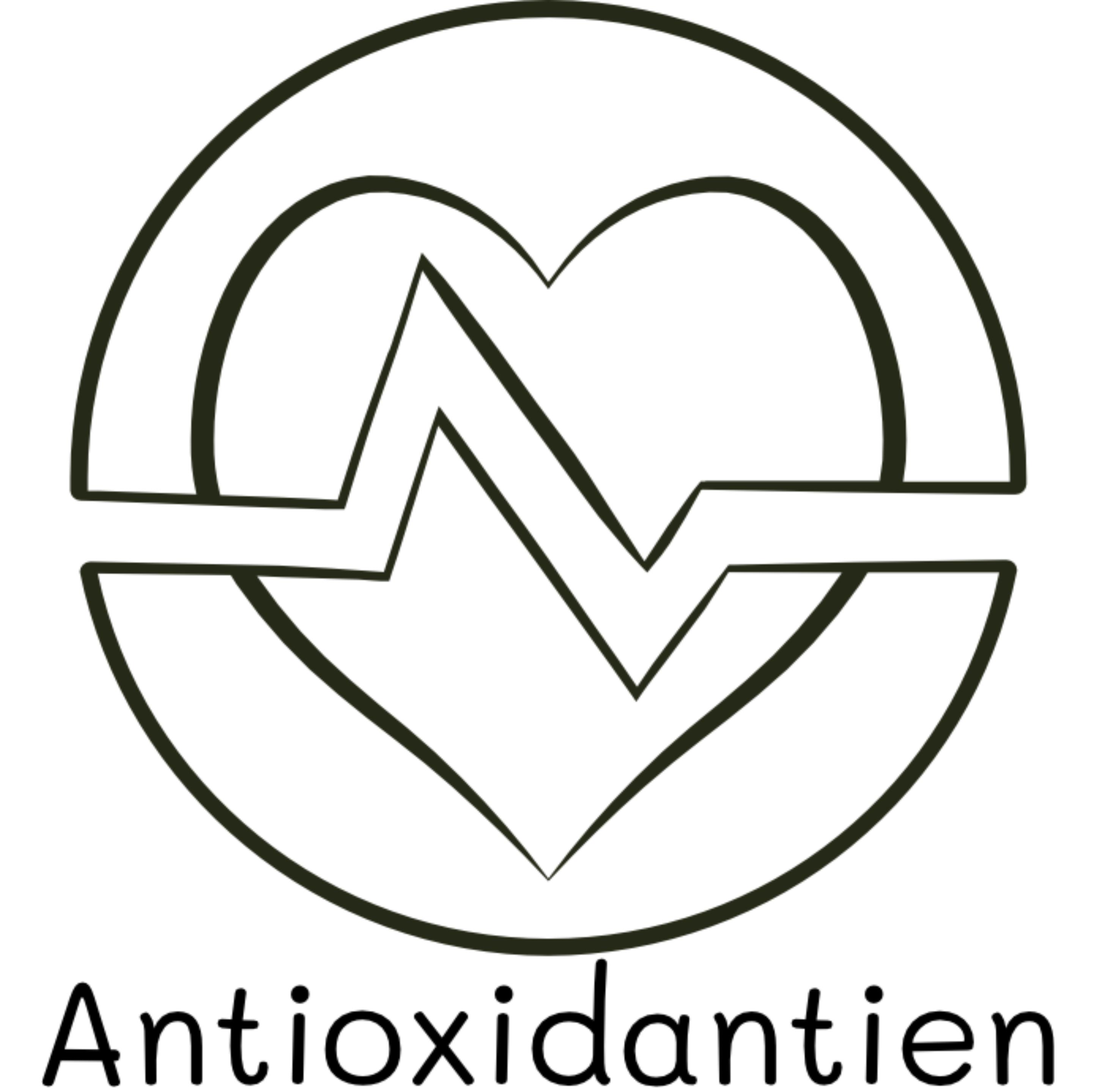bewusstnatur Antioxidantien