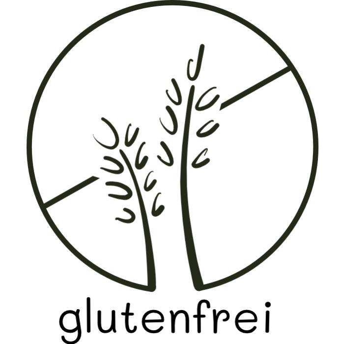 bewusstnatur glutenfrei