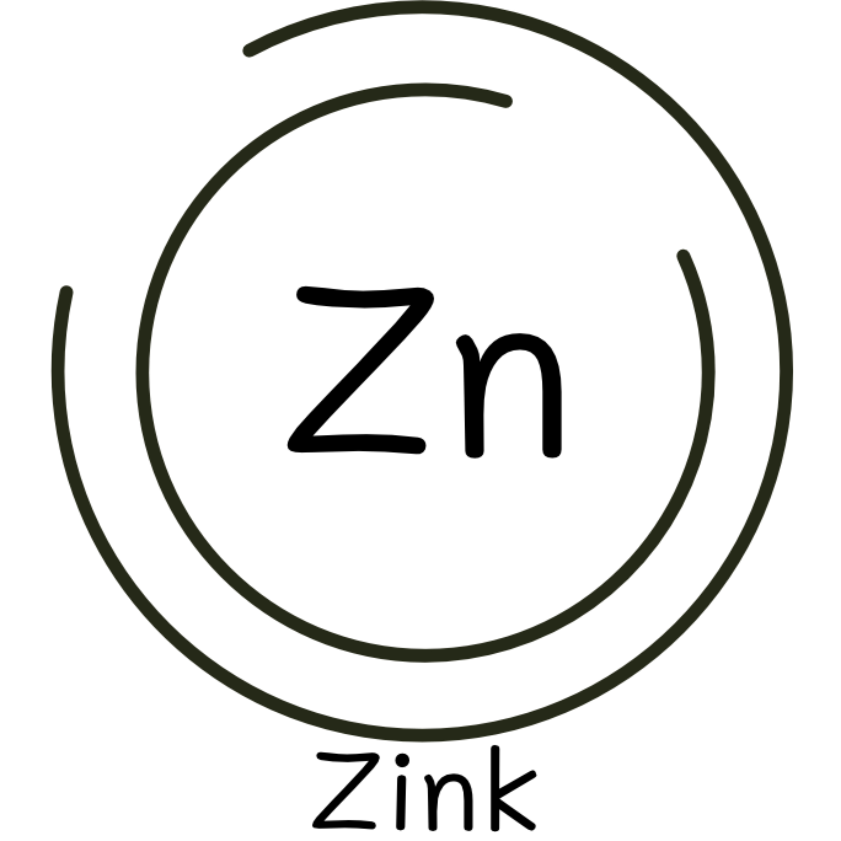 bewusstnatur Zink