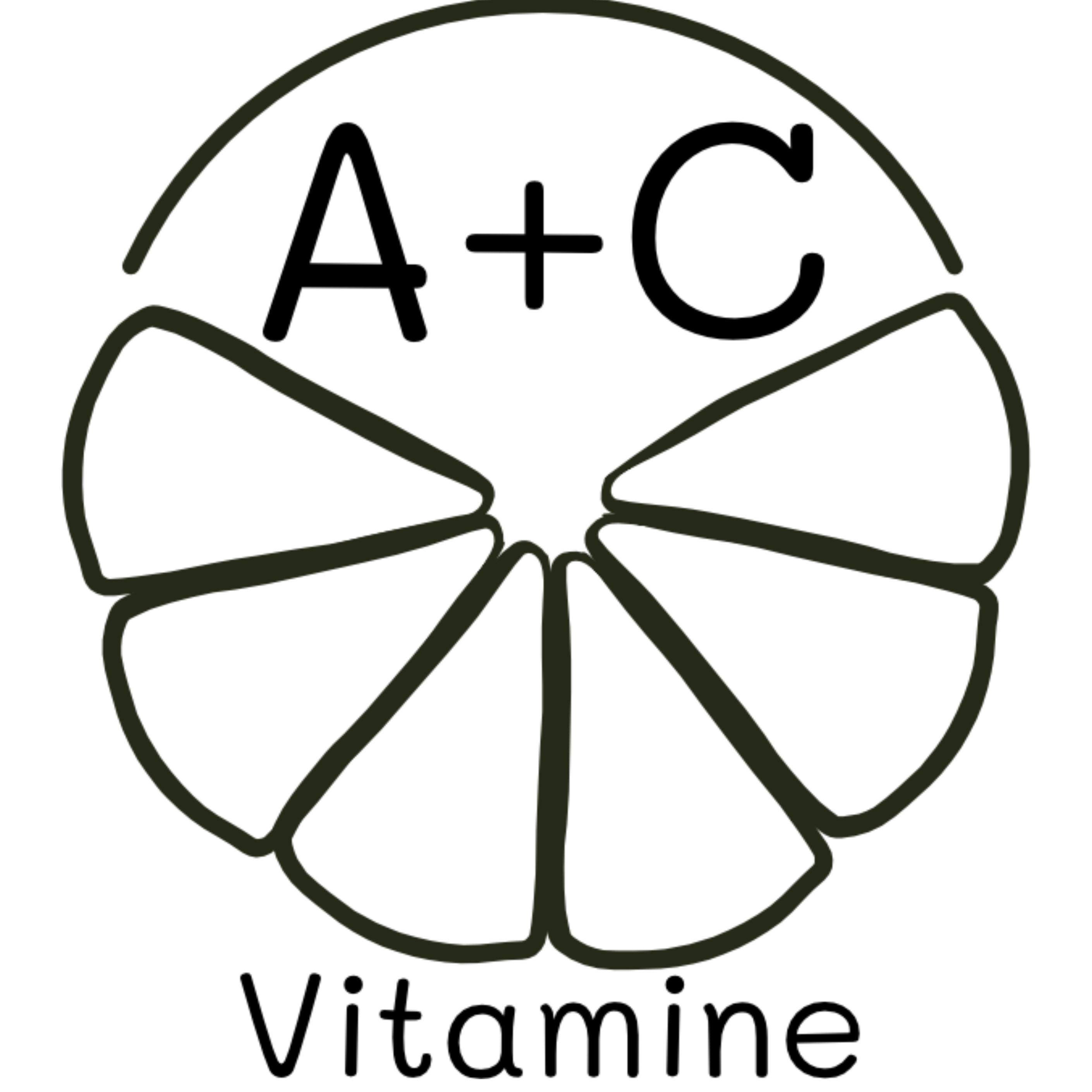 bewusstnatur Vitamingehalt C und A