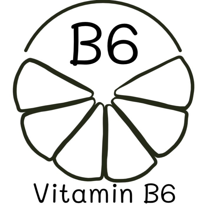 bewusstnatur Vitamin B6