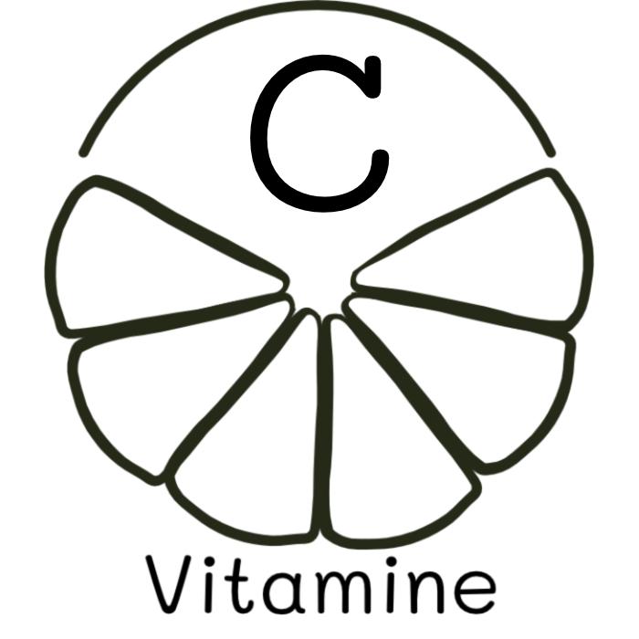 bewusstnatur Vitamin C