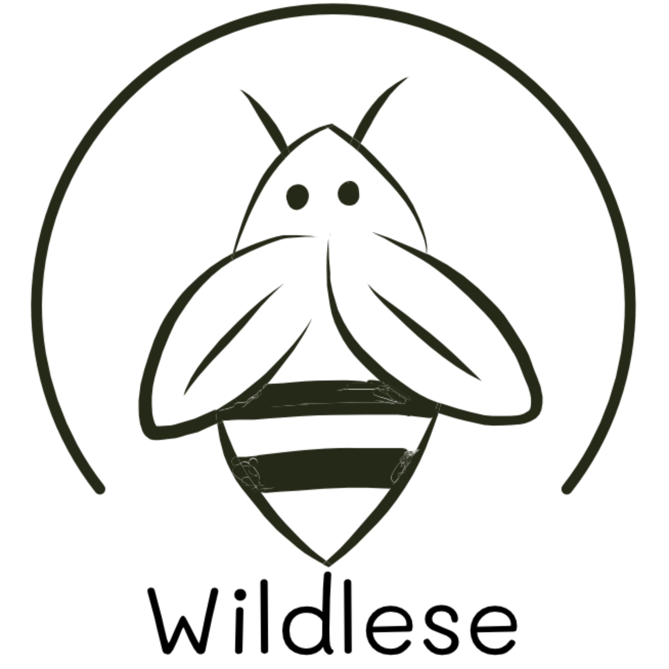 bewusstnatur Wildlese